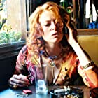 Tilda Swinton in Julia (2008)