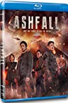 Ashfall Comes to Digital, Blu-ray + DVD October 6th
