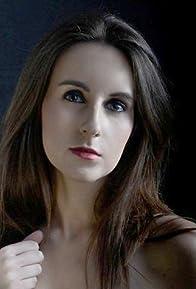 Primary photo for Laura Hydari