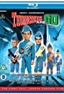 'Thunderbirds Are Go!' Trailer: The Tracy Brothers Return