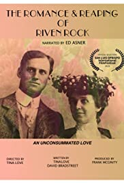 The Romance & Reaping of Riven Rock Poster