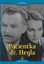 Pacientka Dr. Hegla
