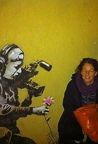 Primary photo for Sharon Lomofsky