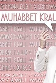 Muhabbet Krali Poster