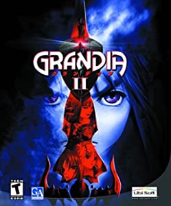 Grandia II download movie free