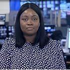 Sky News @Breakfast (2019)
