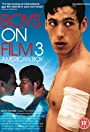 Boys on Film 3: American Boy