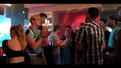 Hollywood u dating Lance datazione scozzese dargento
