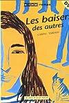 Les baisers des autres (2003)