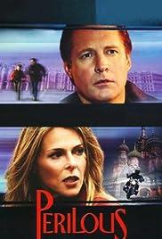Perilous(2000) Poster - Movie Forum, Cast, Reviews