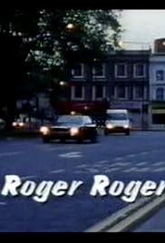 Roger Roger Poster