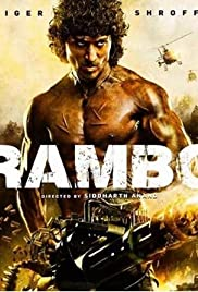 Photo new movie 2019 south hd rambo