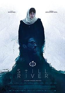 Still River (2018)