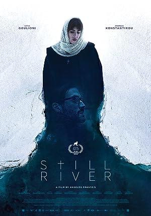 Still River Poster