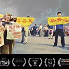 The Persecution of Falun Gong (2015)