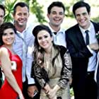 Amor à Vida (2013)