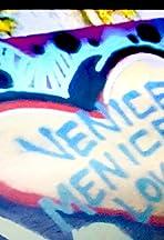 Venice Neverland: Street Kids of Venice Beach