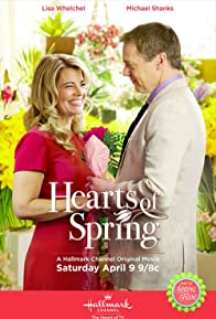Primary photo for Hearts of Spring
