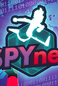 Primary photo for Spynet