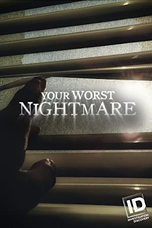 Your-Worst-Nightmare-S06E10-Living-In-Fear-1080p-HEVC-x265-MeGusta-EZTV