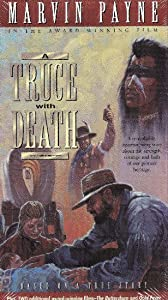 All movies website free download A Truce with Death USA [movie]