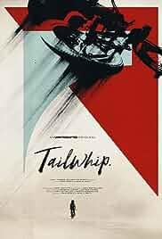 Tailwhip
