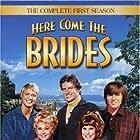 Here Come the Brides (1968)