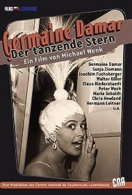 Germaine Damar - Der tanzende Stern (2011)