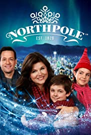 Watch free full Movie Online Northpole (2014)