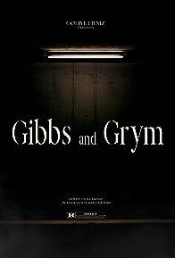Primary photo for Gibbs and Grym