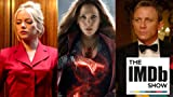 'Bond 25,' MCU-TV, and More News of the Week