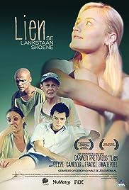 Watch online lien se lankstaanskoene (2013) witch subtitles 1080p.