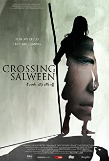 Crossing Salween (2010)