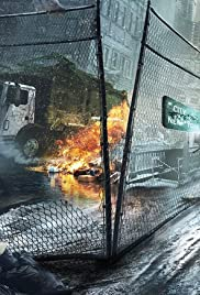 The Division () ONLINE SEHEN