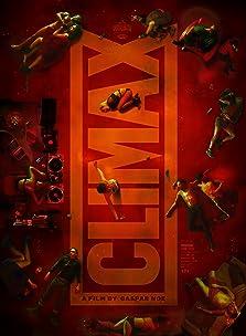 Climax (I) (2018)