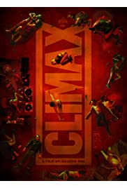 Watch Climax 2018 Movie | Climax Movie | Watch Full Climax Movie
