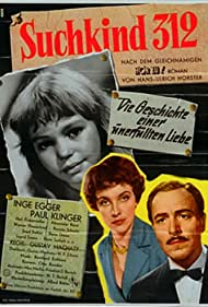 Suchkind 312 (1955)