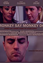 Monkey Say, Monkey Do