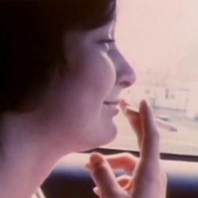 Seventeen (1983)