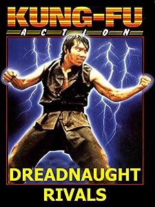 Action movie hd download Dreadnaught Rivals [4K]