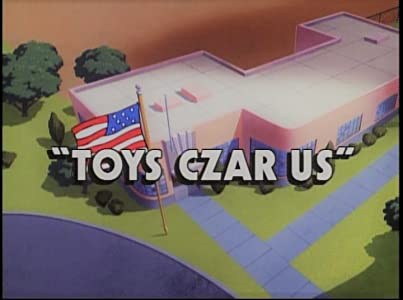 Toys Czar Us malayalam full movie free download