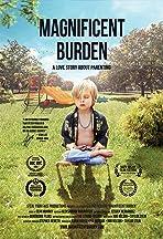Magnificent Burden
