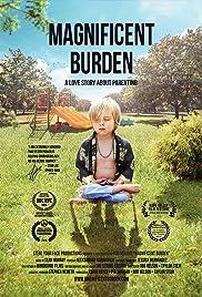 Magnificent Burden Poster