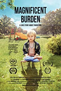 Primary photo for Magnificent Burden