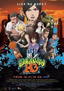 Barangay 143 (2018– )