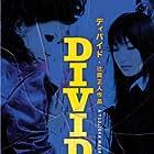 Divide (2006)