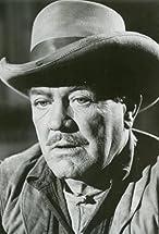 Paul Birch's primary photo
