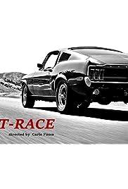 T Race