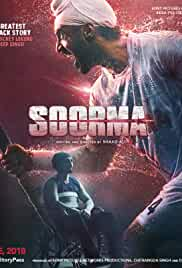 Soorma 2018 720p Full Movie HD Free Download Watch online thumbnail