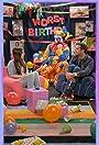 Worst Birthday
